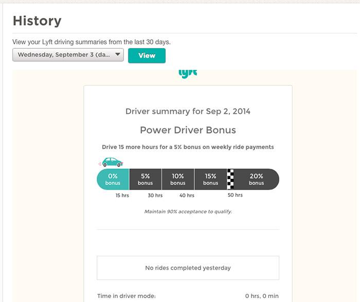 lyft-driver-history