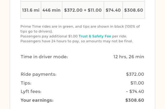 lyft-driver-pay-2