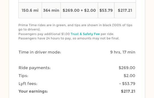 lyft-driver-pay-6
