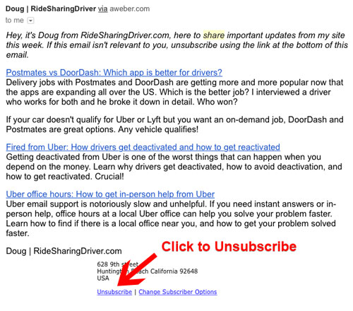 how-to-unsubscribe