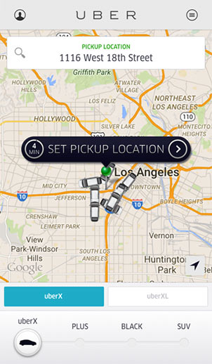 uberx-xl-plus-blackcar