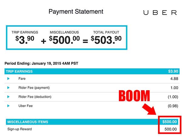 lyft-uber-500-bonus