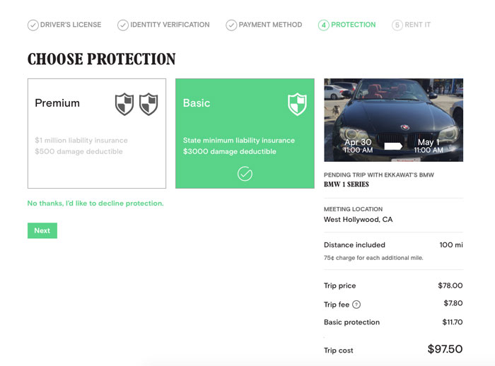 turo-choose-protection
